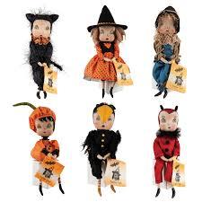 spencer s halloween costumes joe spencer halloween trick or treaters felcity witch