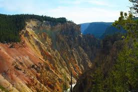 20 reasons to never visit yellowstone national park