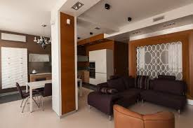 home interior pictures wall decor minimalist sterile apartment with loads of gloss wall décor