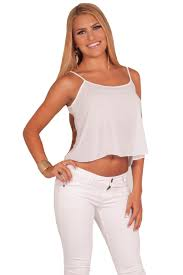 100 camisole tops sleeves women u0027s clothing petite tops