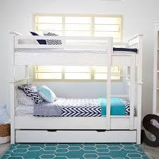 excellent best 25 kids double bed ideas on pinterest loft bunk