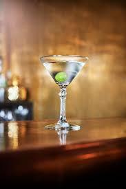 james bond martini glass shortlist bond issue the spectre martini u2014 scott grummett food