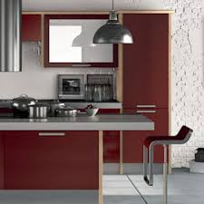 Dm Kitchen Design Nightmare Furnishing U0026 Decoration Articles Tips U0026 Information Homify