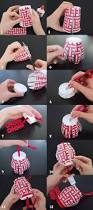 7 the most stunning diy paper lanterns ideas diy paper lanterns