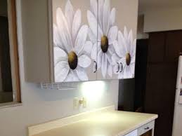 paint ideas for kitchens transform your kitchen cabinets without paint 11 ideas hometalk