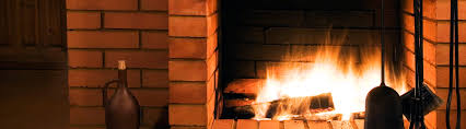 se wisconsin fireplace and chimney services r u0026 r eagle