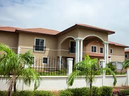kge properties house sale rent a house and land 5 bedrooms