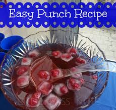 Totally Awesome Party Punch Ideas Best 25 Summer Punch Recipes Ideas On Pinterest Kids Punch