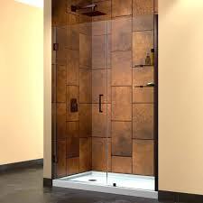 Sterling 5900 Shower Door Sterling Shower Doors Dobroeutro