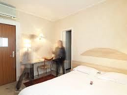 nos chambres en ville lyon nos chambres en ville lyon lovely classiques h tel lyon centre le