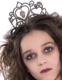 Prom Queen Halloween Costumes Prom Queen Halloween Costume Teenagers Christies Karnival