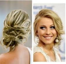 hairstyles to cover ears quelle coiffure de bal choisir 70 idées élégantes et modernes