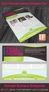 16 fantastic indesign flyer templates