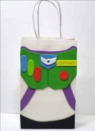 Buzz Lightyear Centerpieces by Buzz Lightyear Rocket Inspired Happy Birthday Banner By Devany