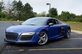 2014 audi r8 horsepower outstanding 2014 audi r8 coupe 22 for car remodel with 2014