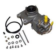 mercury 175 outboard engines u0026 components ebay