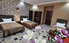 margo palace hotel tbilisi city georgia booking com