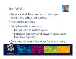 independent cabinet sales rep the value independent sign representatives bring to the sign industry