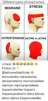 Dating A Latina Meme - 25 best memes about dating a latina dating a latina memes