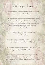 Wedding Anniversary Program Wedding Quotes Pinterest Wedding Ideas