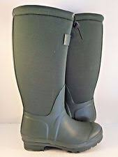 womens size 11 sequin boots alegria nanook cozy grey boot womens size eur 42 us 11 ebay