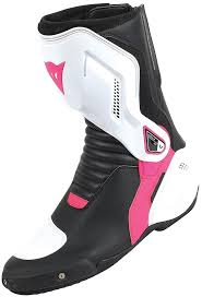 ladies motorcycle boots dainese motorcycle boots uk dainese motorcycle boots reputable