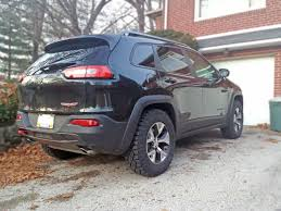 mud jeep cherokee wrangler duratracs 2014 jeep cherokee forums