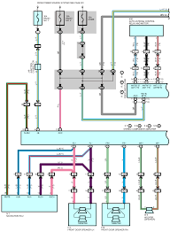 lexus gs430 fuse diagram gs300 bypass harness with faulty amp tapatalk