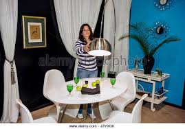 home design miami beach convention center store l latin stock photos store l latin stock images alamy