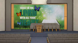 church backdrops church banners church backdrops churchbanners123