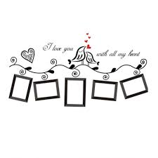 Living Room Clipart Black And White Online Buy Wholesale Black Love Photos From China Black Love