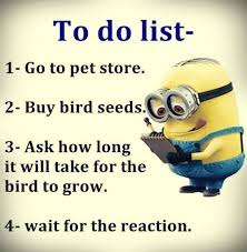 Minions Funny Memes - funny minion quotes of the week funny minion funny memes and memes