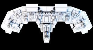 spaceship bridge 3d model cgtrader