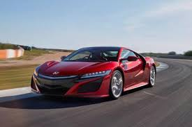 custom honda nsx jeremy clarkson why the new honda nsx wasn u0027t worth the wait
