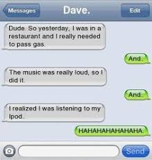 Iphone Text Memes - pin by jenna clark on funny iphone texts pinterest iphone texts