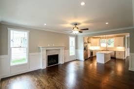 charming new construction bungalow in midwood u2013 bungalows of