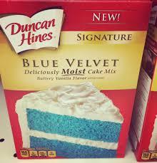 review special k red velvet pastry crisps junk banter