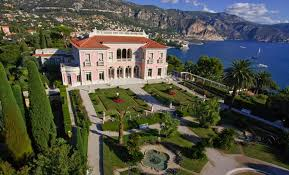 most expensive homes for sale in the world the most expensive house in the world could sell for 1 1 billion