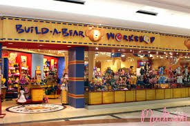 build a bear coupons printable coupons in store u0026 coupon codes