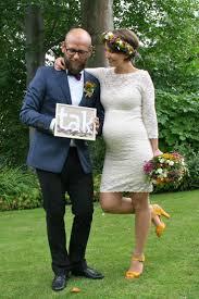 best 25 pregnant wedding ideas on pinterest pregnant wedding