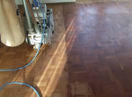 mahogany mosaic parquet restoration wood flooring wooden tile