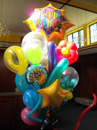 balloon bouqets balloons san diego 7 days a week 760 270 5096