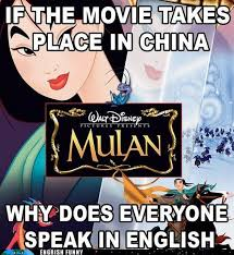 Memes Disney - funny disney 08
