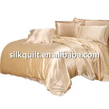 Sexy Bed Set by Home Textile Sexy Silk Bedding Set 4pc Bedding Queen Size Supplier