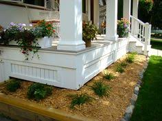 Front Patio Designs by Traditional Exterior Front Porch Design Pictures Remodel Decor
