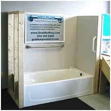 Bathtub Handrails Handicapped Grab Bars Sales U0026 Installation Home Safety