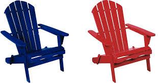 ace hardware folding adirondack chair only 39 99 u2013 hip2save