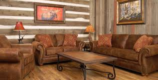 Cabin Interior Design Ideas by Living Room Amazing Rustic Cottage Interior Design Amazing