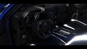 Ford Raptor Interior - 2017 ford raptor add on tuning hq gta5 mods com