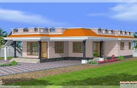 large one story homes manly plans single storey house home designs custom 19 bungalow